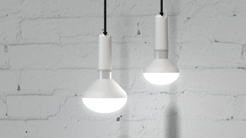JS light two 02